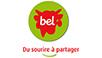 FromageriesBel Maroc