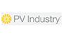 PVIndustry
