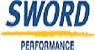 Sword Performance
